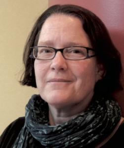 Cynthia Callard analyse depuis plus de vingt ans le comportement des compagnies de tabac et anime le blogue anglophone Eye on the Trials, qui porte sur les recours collectifs. La version francophone du blogue, Lumière sur les procès du tabac, est rédigée par Pierre Croteau.