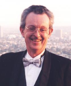 Le professeur émérite de marketing Richard Pollay a témoigné pendant quatre jours devant le juge Brian Riordan.