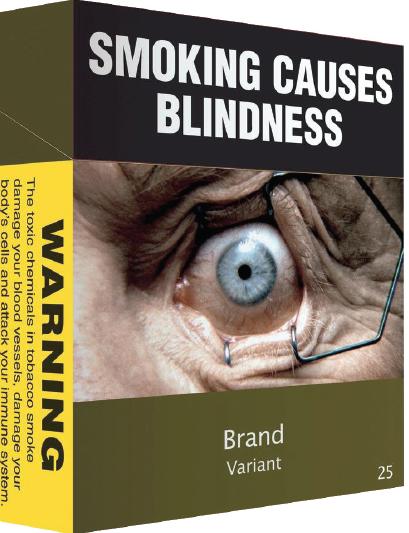 décret anti tabac