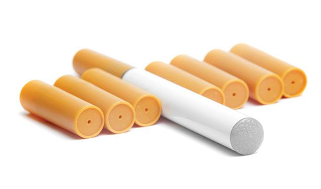 cigarette lectronique nouveau modle