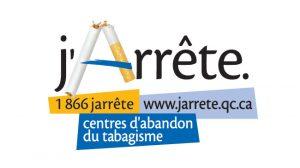 jarrete_logo