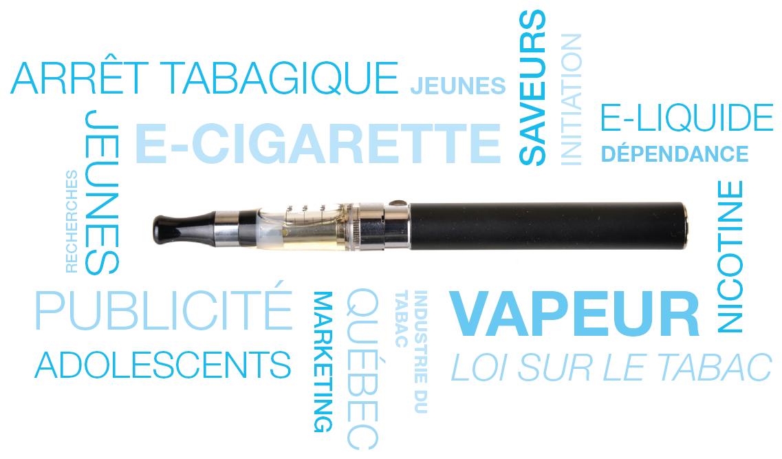 Patchs cesser de fumer gratuits