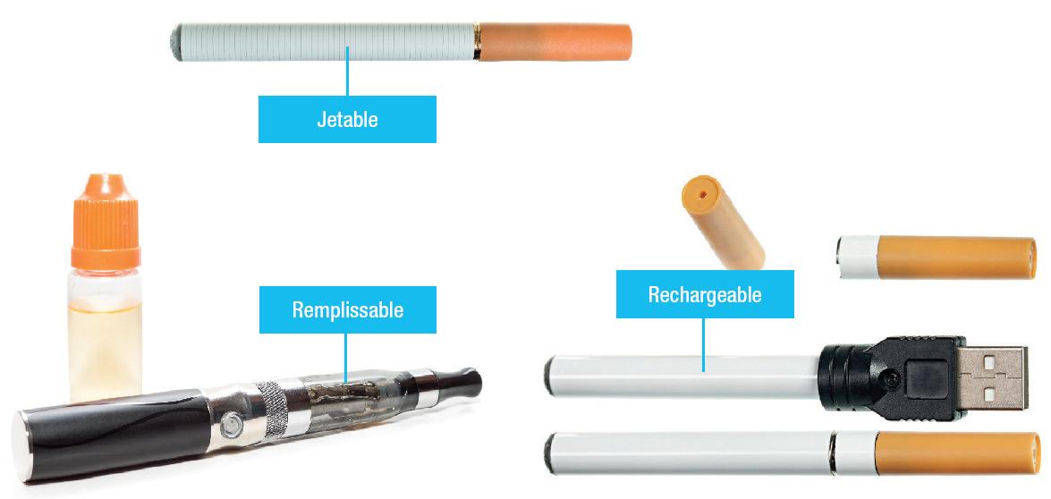 info tabac les nombreux enjeux de la cigarette lectronique. Black Bedroom Furniture Sets. Home Design Ideas