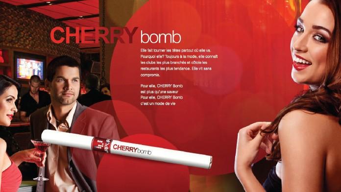 Cherry_bomb