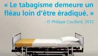 Philippe_Couillard