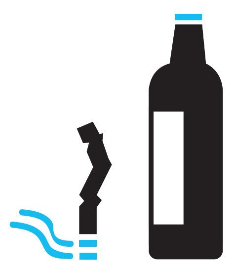 Tabac_et_alcool