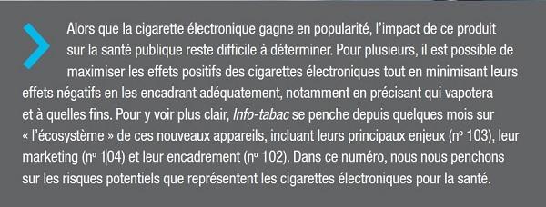 encadre-e-cigarette