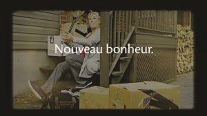 Nouveau_bonheur-w