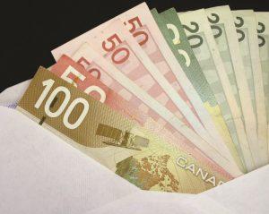 money2-w