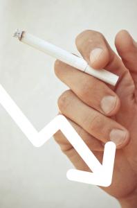 tabagisme_baisse-w