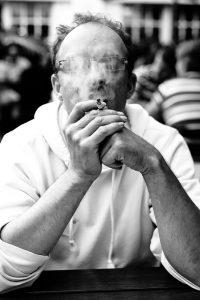 Mesures_fumeur_terrasse