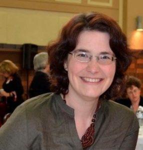 Valérie Houle