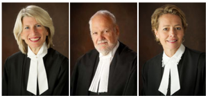 Info tabac 110 juges