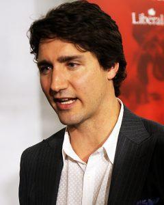 Info-tabac 110 paquet neutre Trudeau