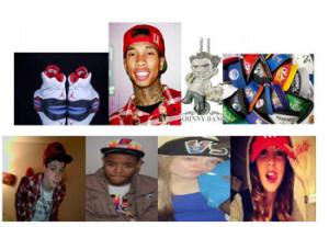 Info-tabac 110 jeunes hip hop