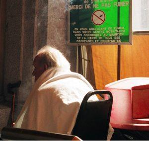 Info-tabac 110 projet loi 44 sans fumée