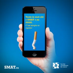 Info-tabac 111 SMAT