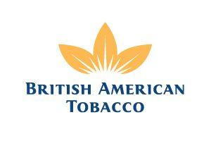 Info-tabac 112 BAT logo
