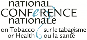 Info-tabac 112 - NCTH logo