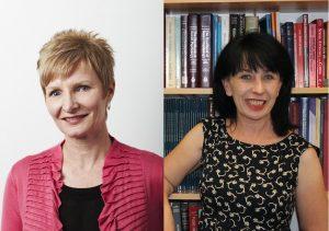 Les chercheures australiennes Mélanie Wakefield et Victoria White ont démontré que l'emballage neutre affecte négativement les perceptions du tabac qu'ont les jeunes et les adultes.