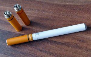 Info-tabac 112 cigalike