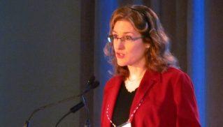 Info-tabac 113 - Heidi Rathjen