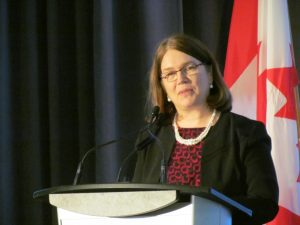 Jane Philpott (4)