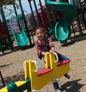 Info-tabac 114 - parc enfant