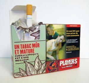 Info-tabac express_paquet neutre
