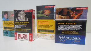 Info-tabac 120-mises garde illegale alaune