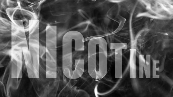 On nettoie les poumons après a cessé de fumer