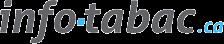 Logo Info-Tabac