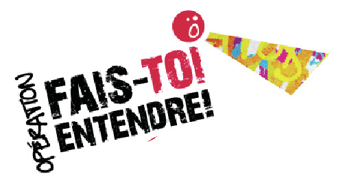 logo_bilingue_FTE