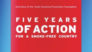Five_years_of_action