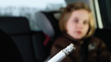 Fumer_enfants