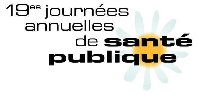 JASP_Logo