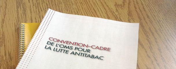 convention-cadre-w