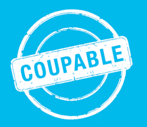 coupable-w