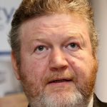 Info-tabac 112 Ingérence James Reilly