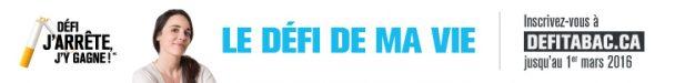 dt16_super_banniere_fr