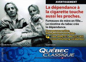 Quebec-Classique1