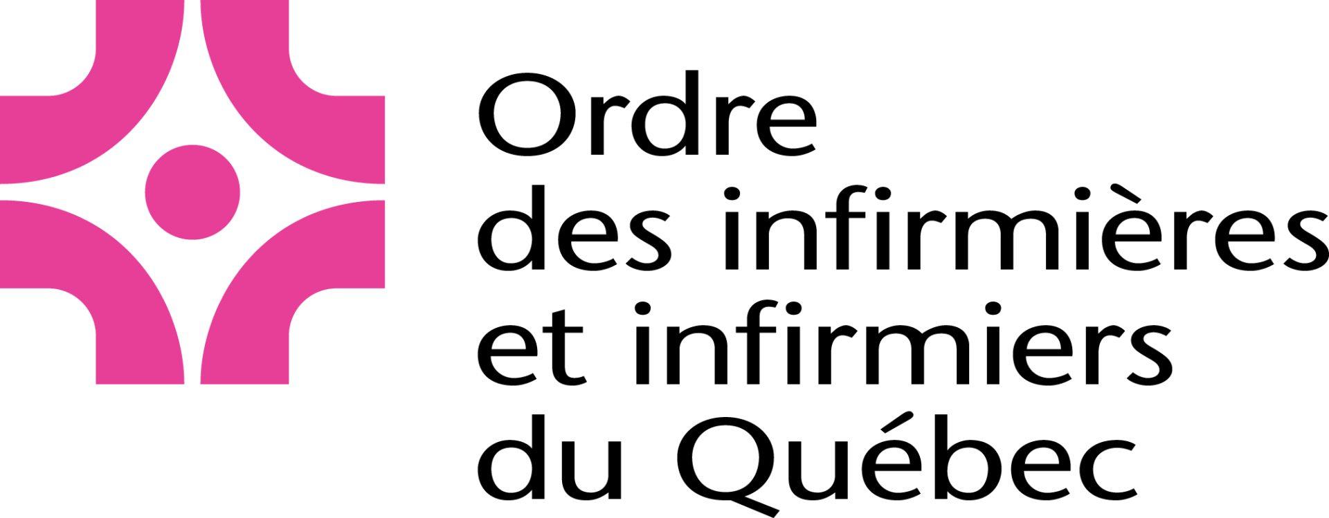 logotype-oiiq-couleur-grand
