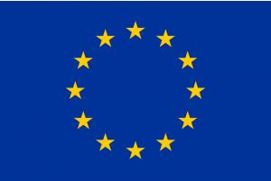 Info-tabac 115 drapeau union européenne