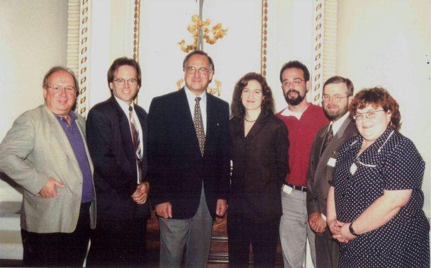 Info-tabac loi 1998