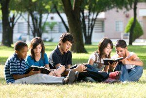 Info-Tabac 117 prévention jeunes
