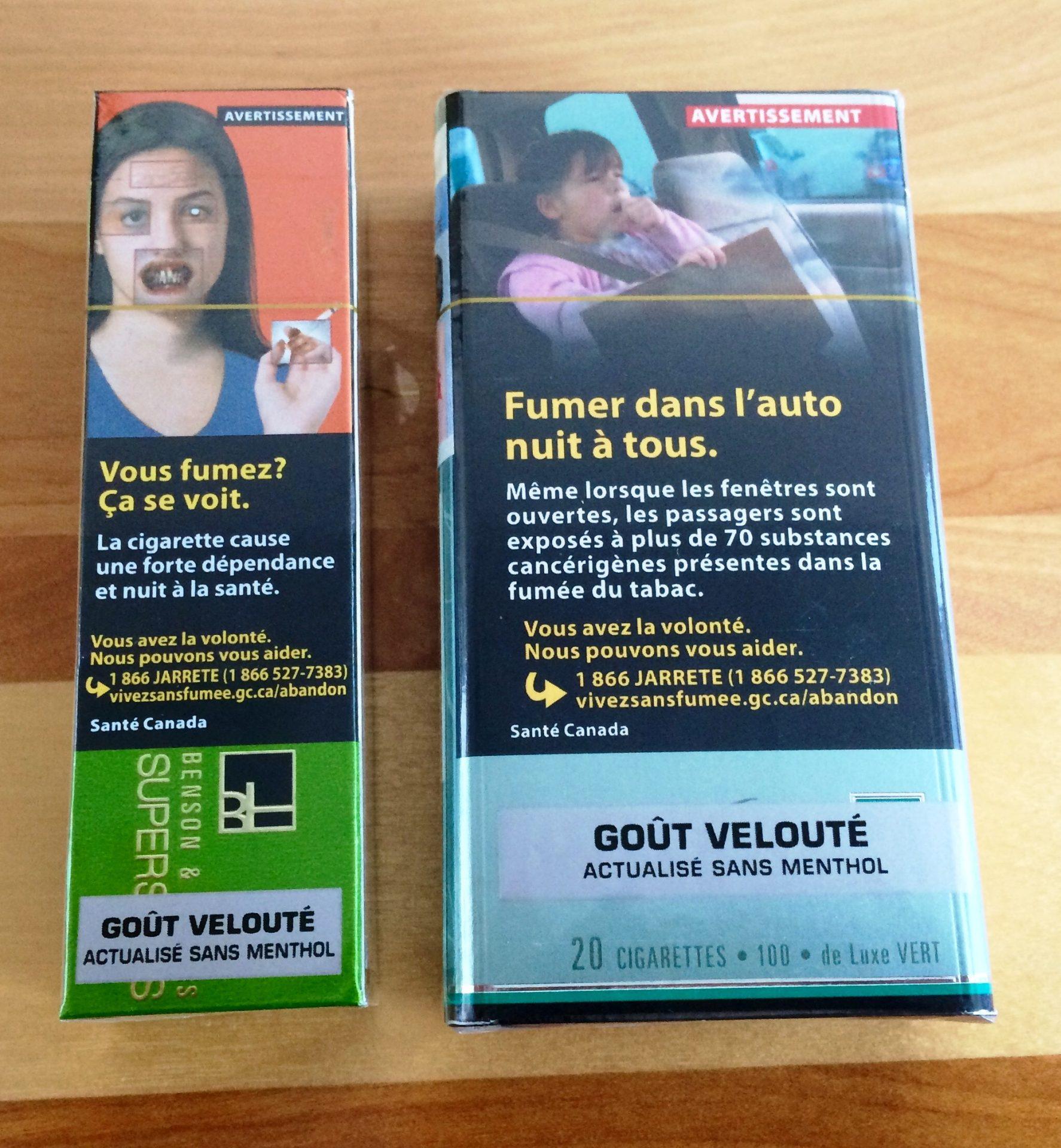 Info-Tabac 117 Saveurs_RBH