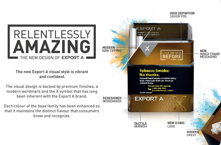 Info-tabac 118 emballage neutre ExportA