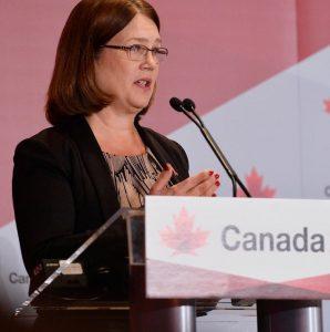 Info-tabac 118 - Ottawa loi Philpot