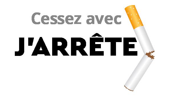 info-tabav 120 - jarrette logo Alaune