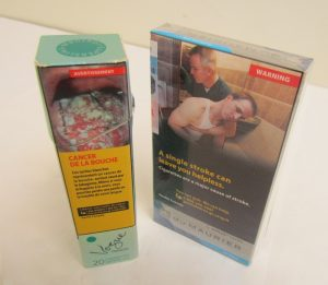 Info-tabac 120 mises garde illegales ultraminces
